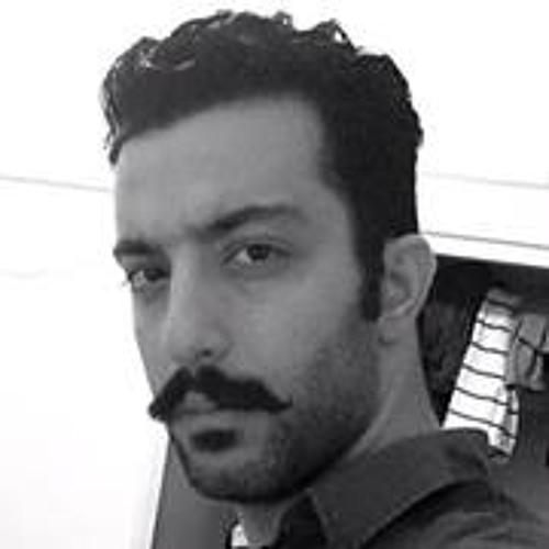 Mohsen Kanani's avatar
