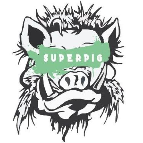 superPIG muZic's avatar
