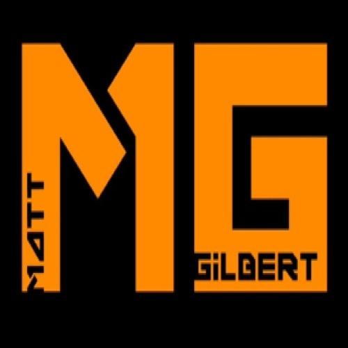MattgHD's avatar