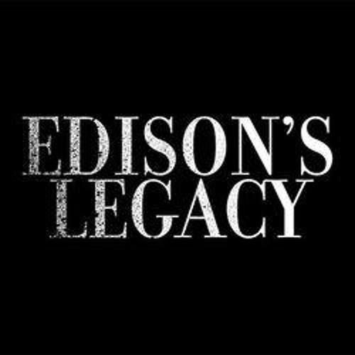 Edison's Legacy's avatar