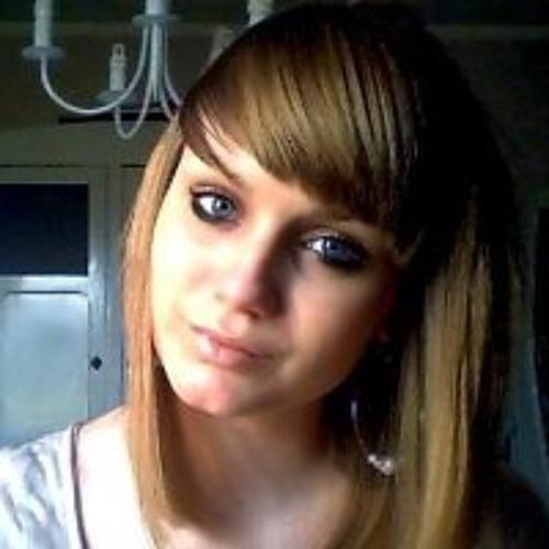 Emily.Baude's avatar
