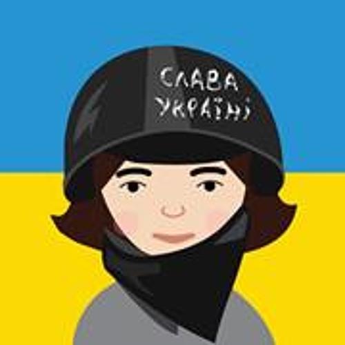 Ivan Shobolev's avatar