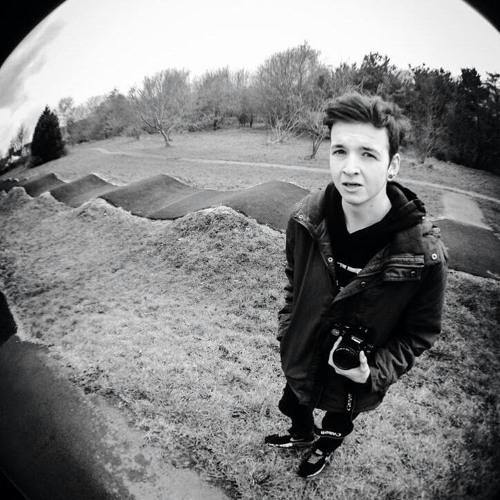Ben Jones 132's avatar