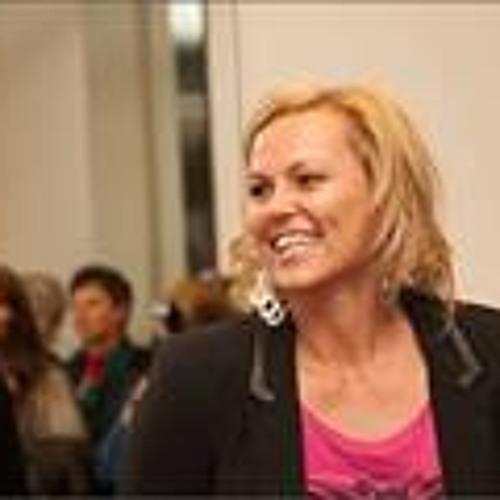Hilde Fehr's avatar