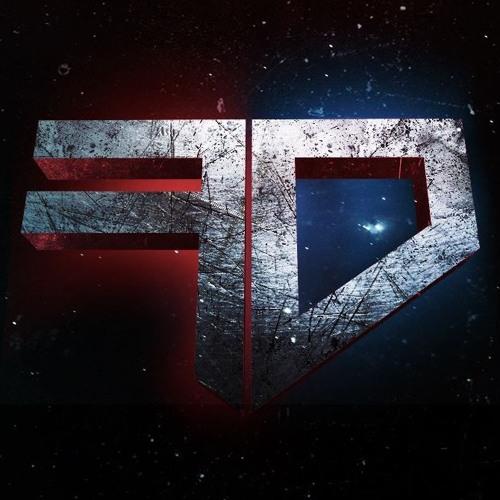 Flash Oddysee's avatar