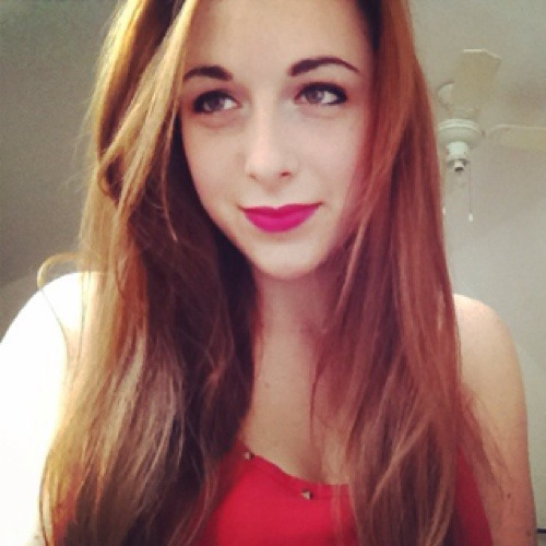 Solyne's avatar
