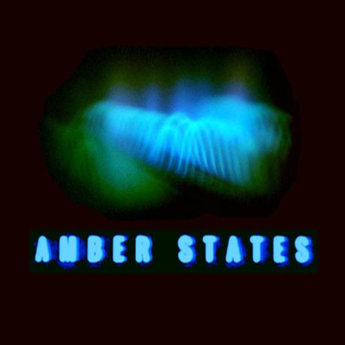 Amber States's avatar