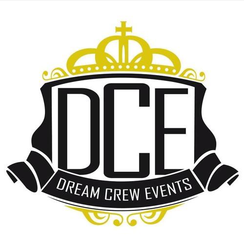Dream Crew Events's avatar