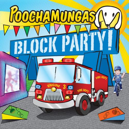 poochamungas's avatar