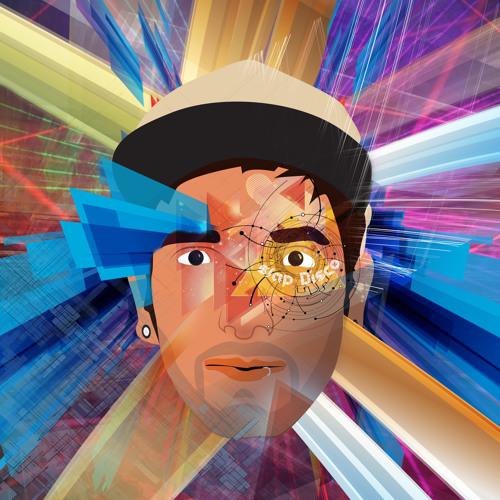Slap Disco's avatar