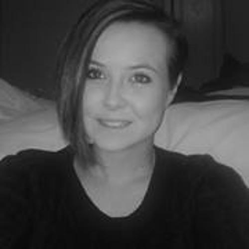 Lauren Forde 3's avatar