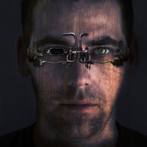 Greyfoxdomain's avatar