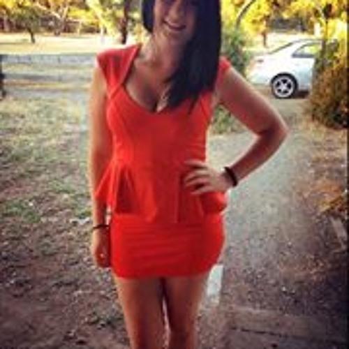 Elisee Jones's avatar