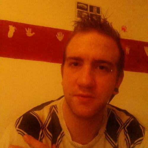 Nnislau92's avatar