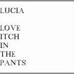 Lucia LoveItch