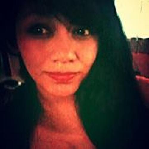 Grisesita Guzzmann's avatar
