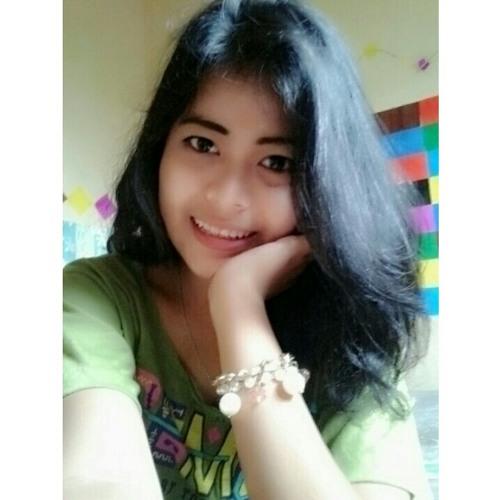 user6018595's avatar