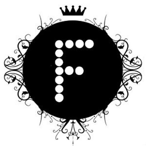 Fuzzystar's avatar