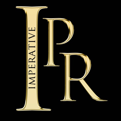 Imperative PR's avatar