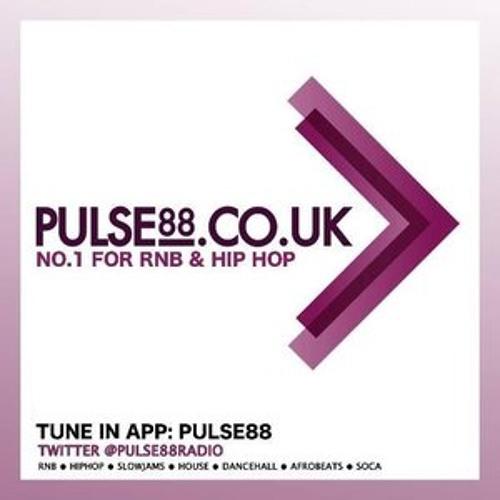 Pulse88.co.uk's avatar