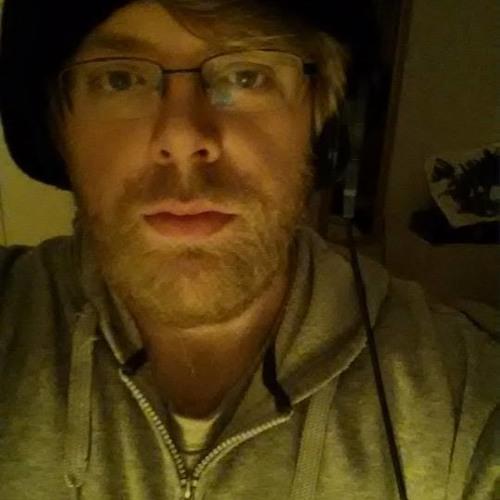 Heiðar Árnason's avatar