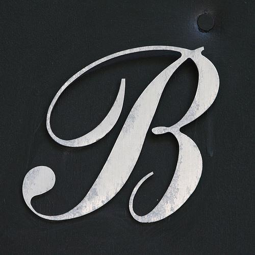 Börni B)'s avatar