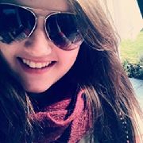 Anja Pri's avatar