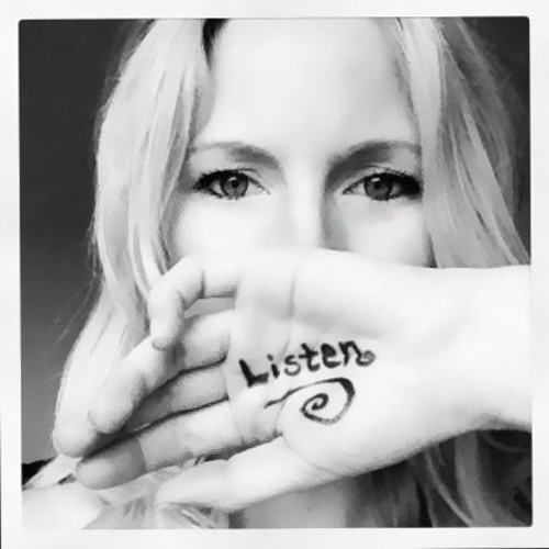 Heidi Hallifax's avatar