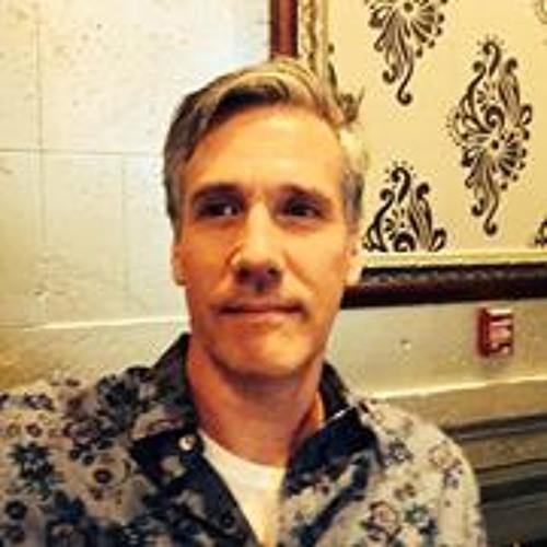 Mike Melton 7's avatar