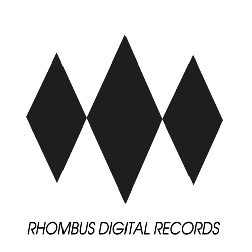Rhombus Digital Records's avatar