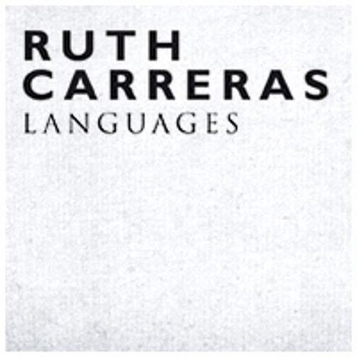 Ruth Carreras Languages's avatar
