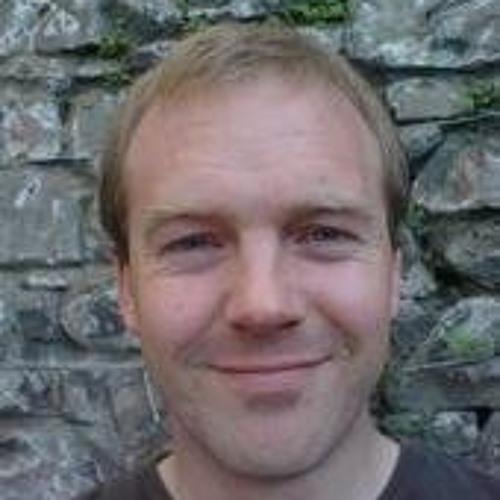 RobinCM's avatar