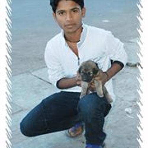 DjShubhamscorpio Gumre's avatar