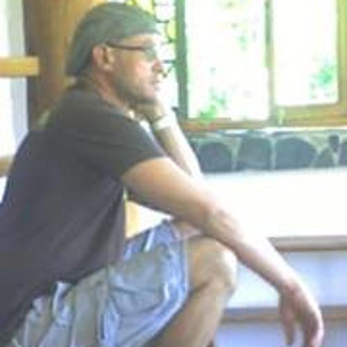nkboyette's avatar