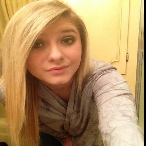 Kaitlyn_Dianne's avatar