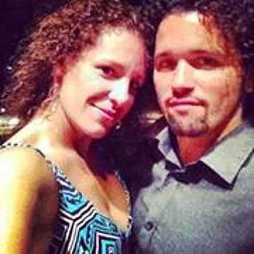 Richie Velasquez's avatar