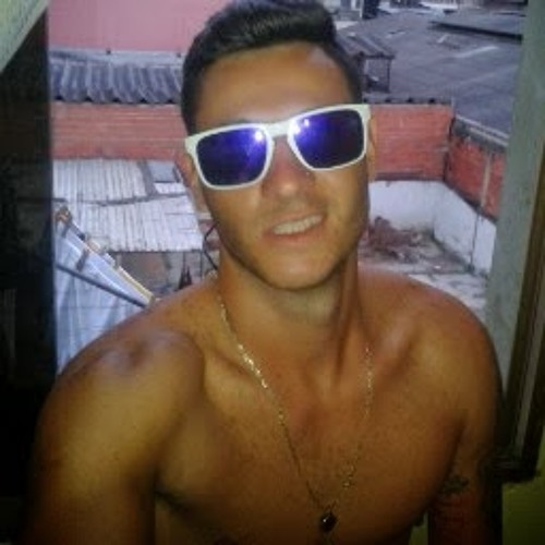 Giuseppe Zarrella's avatar