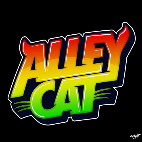 dj Alleycat AUS's avatar