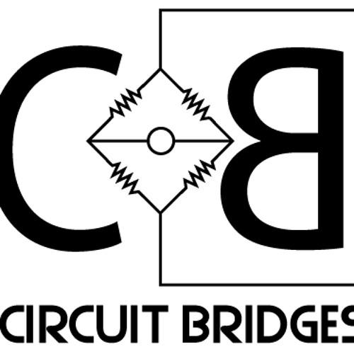Circuit Bridges's avatar