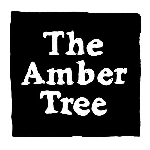 The Amber Tree's avatar