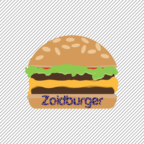 Zoidburger's avatar