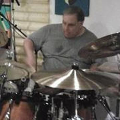 John Gussler Songs