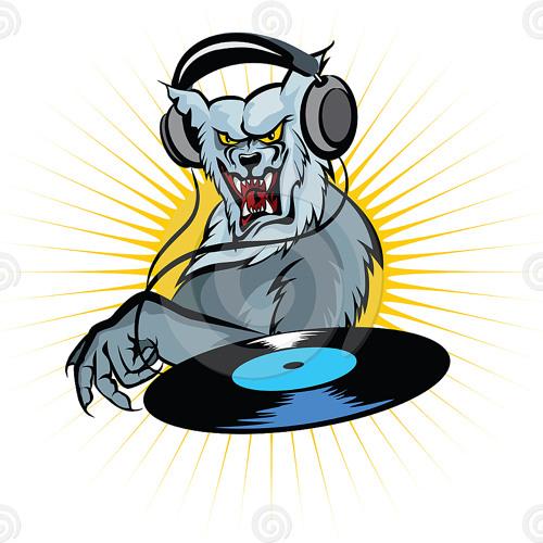 Dolf Zondervan's avatar
