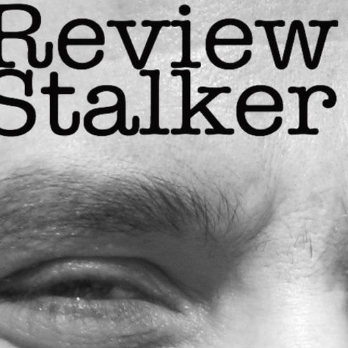 ReviewStalker's avatar