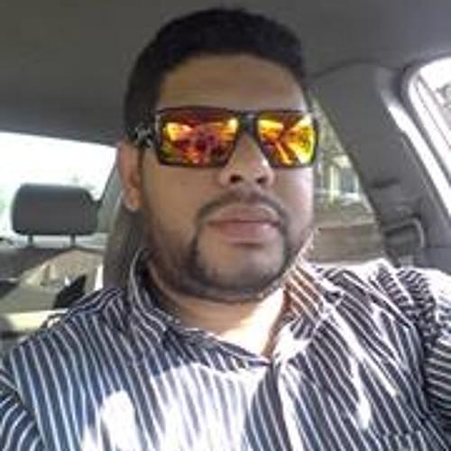 Ronan Peixoto's avatar