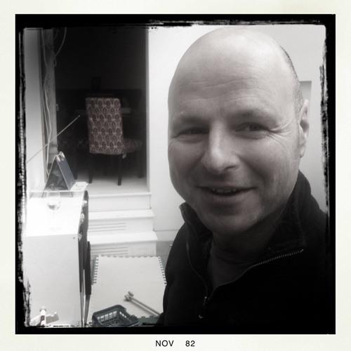 Paul Southworth 2's avatar