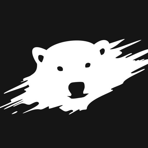 GoneNorthGames's avatar