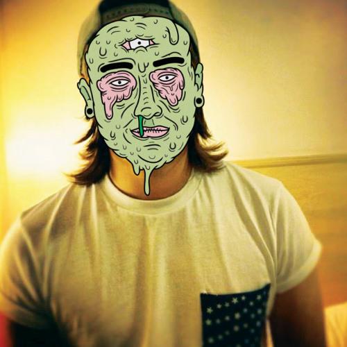 Chvncho's avatar