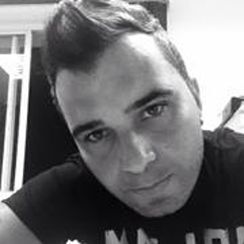 Nando Silva 14's avatar