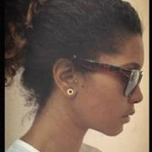 Iris Aleluia's avatar